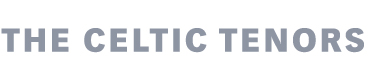 celtic tennors logo